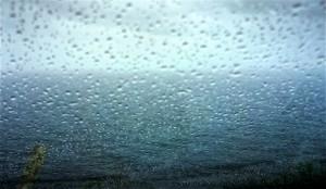 Euri tantak (Rain drops)