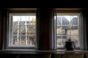 Leihoa (Window)