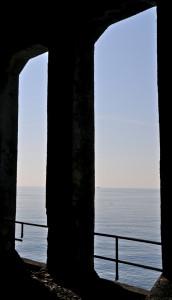 Itsasoa (Sea)