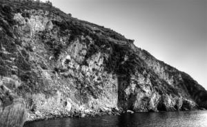 Arkaitza (Rock)