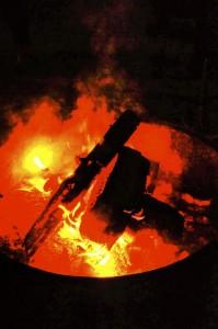 Sua (Fire)