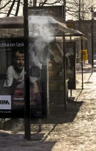 Kea (Smoke)