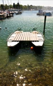 Untzia (Boat)
