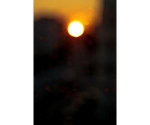 Eguzki sartzea 4. Gabon (Sunset 4. Good Night)