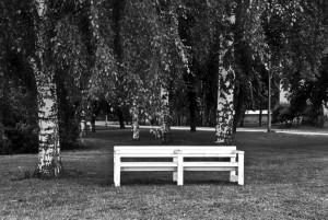 Eserlekua (seat)