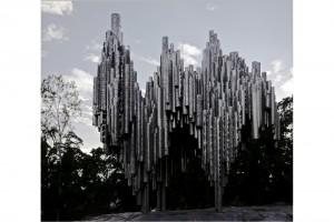 Eskultura (Sculpture)
