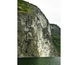 Fjords11_psd