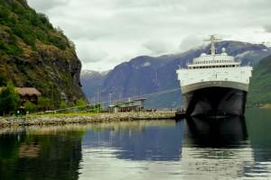 Fjords7_psd