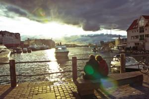 Bergen24_psd