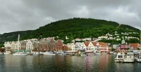 Bergen27_psd