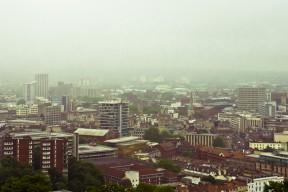 Bristol2_psd