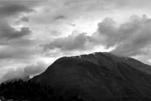 Fjords13_psd