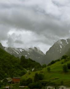 Fjords19_psd