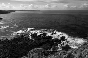 Cornwall4_psd