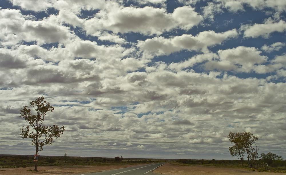 Outbacka4