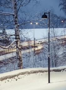 Tampere5