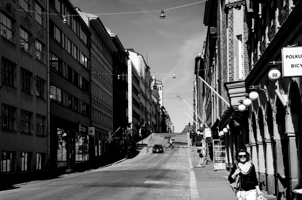 HelsinkikoKalea2