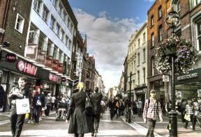 DublinKaleak2_tonemapped