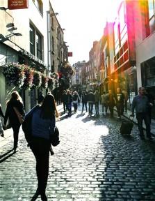 DublinKaleak8_tonemapped