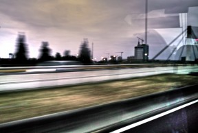 MilanoAutobusean2_tonemapped
