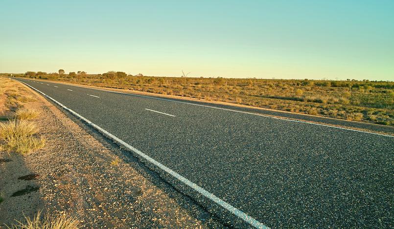 Outbacka_Errepidea
