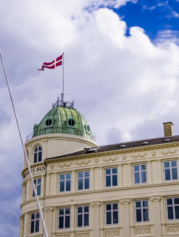 Copenhagen11