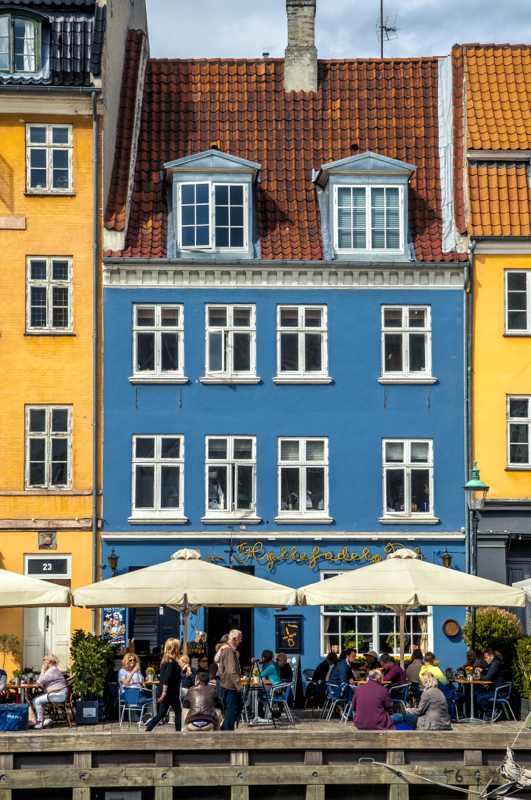 Copenhagen15