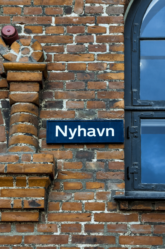 Copenhagen16