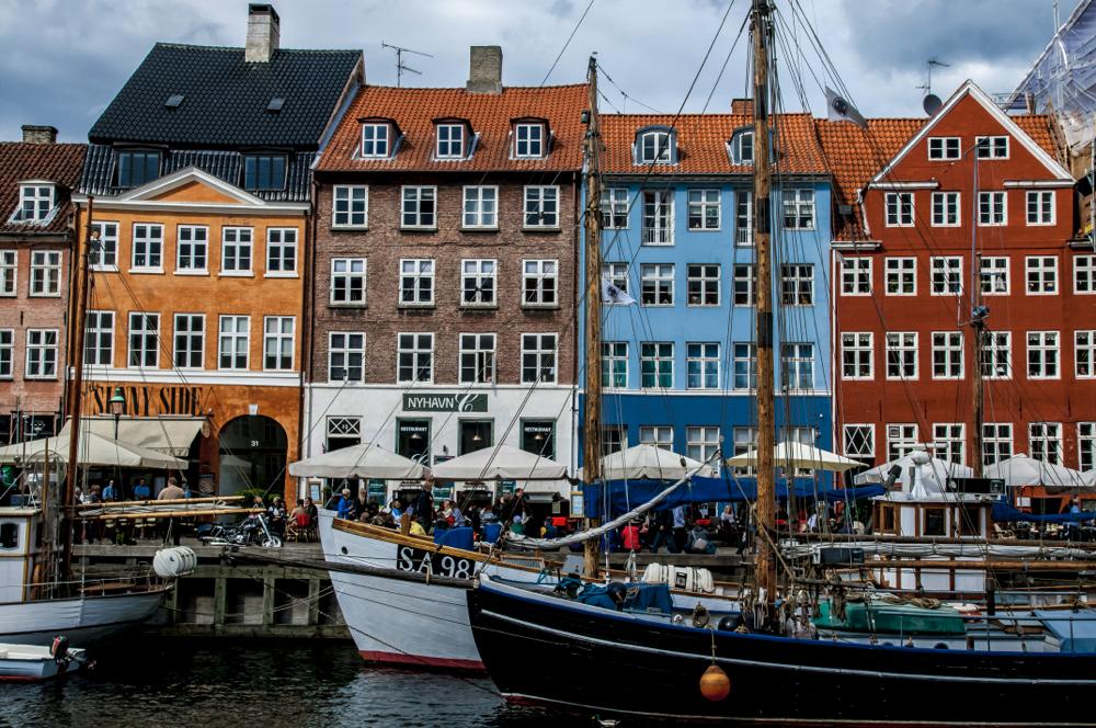Copenhagen17