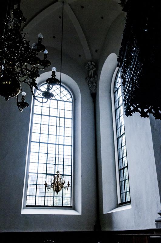 Copenhagen36