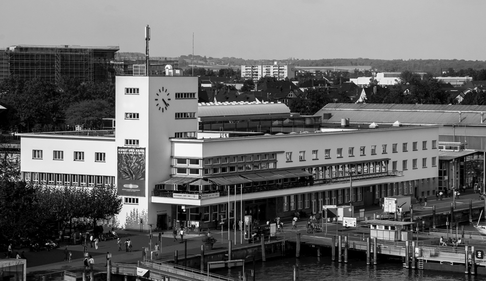 Friedrichshafen4