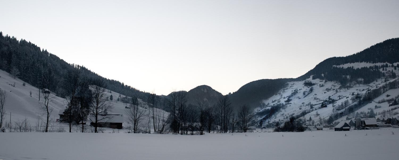 Toggenburg_Urteberri2015_4