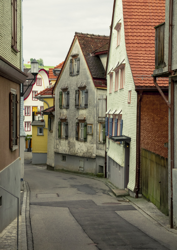 Appenzell11