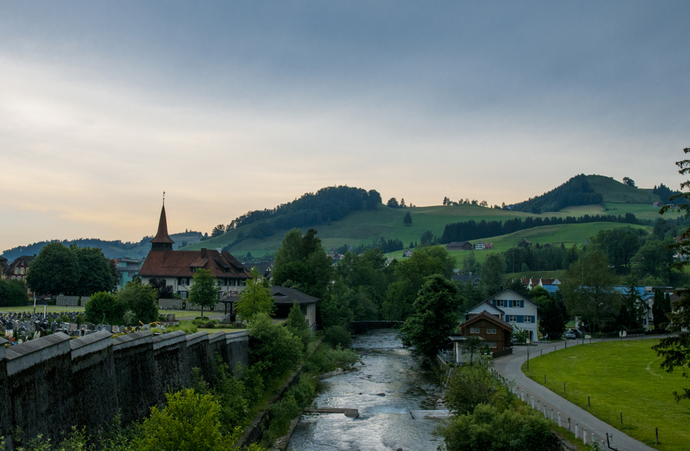 Appenzell16