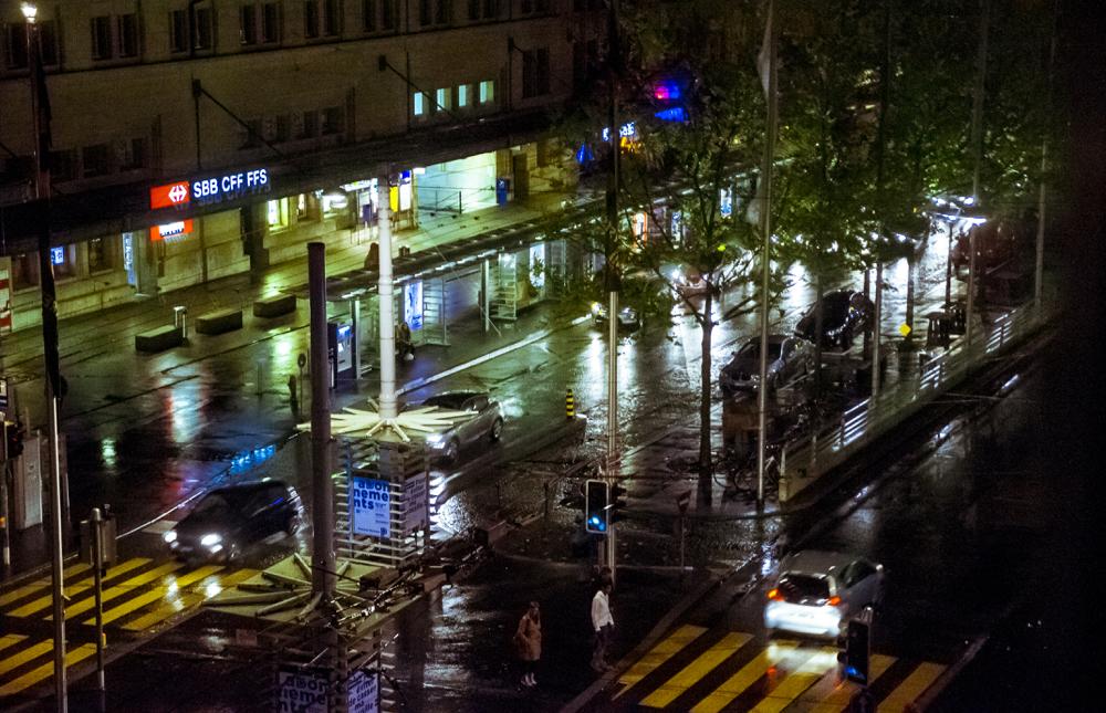 Lausanne4