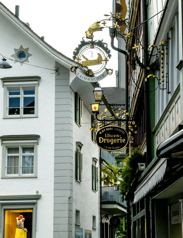 Solothurn7