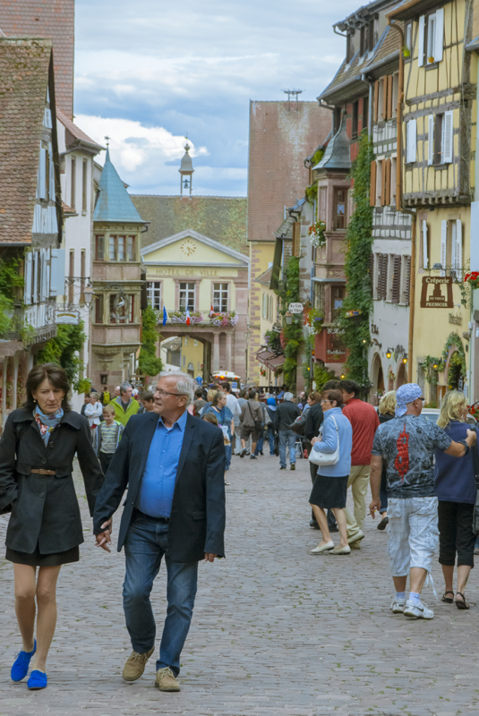 Alsace6