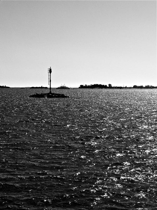 Baltikoa2