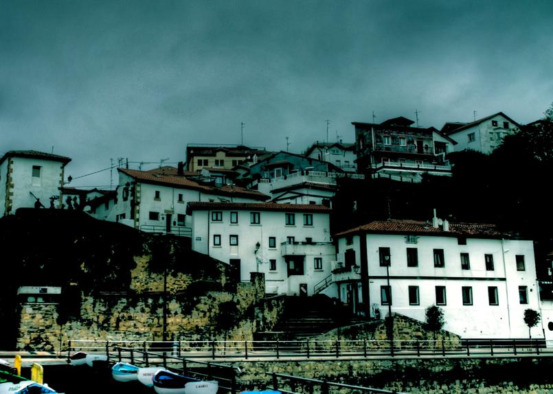 GetxokoPortuZaharra_tonemapped