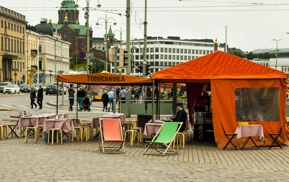 Helsinki2015_2