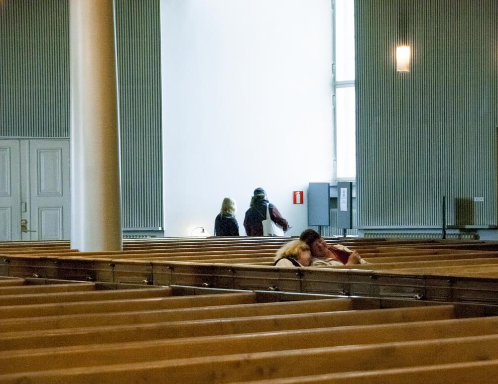 Helsinki2015_5