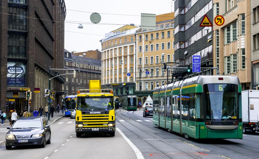 Helsinki2015_7