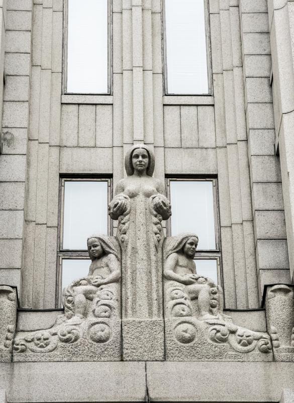 Helsinki2015_8