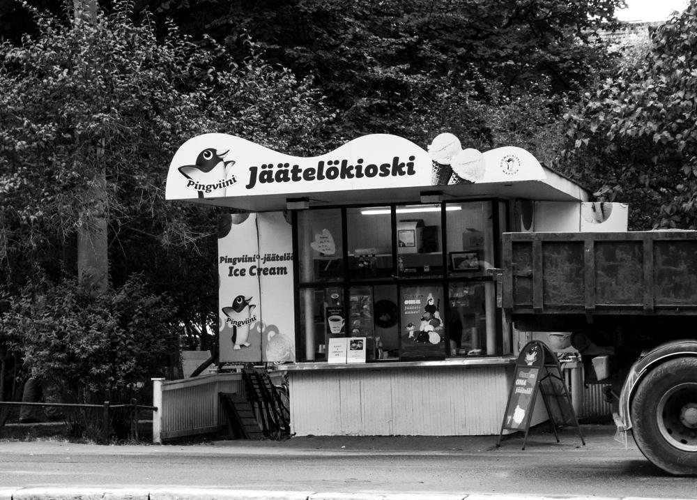 Helsinki2015_9