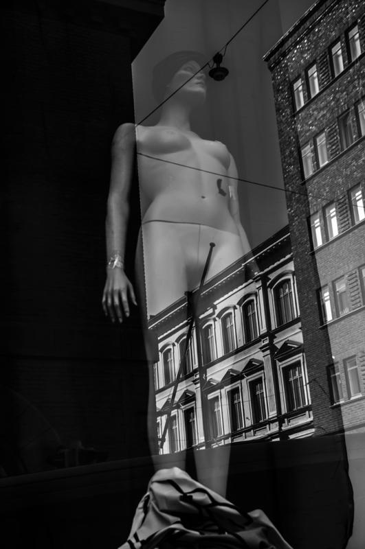 Helsinki2015_24