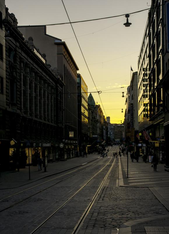 Helsinki2015_45
