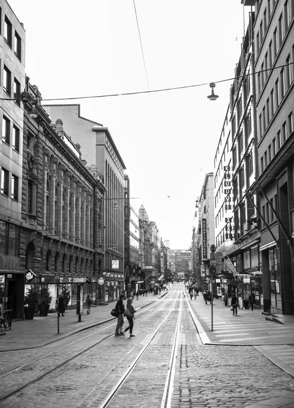 Helsinki2015_46