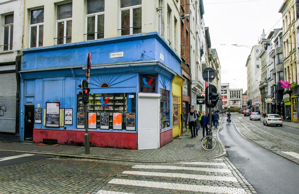 Antwerp11