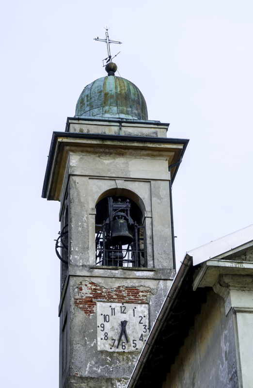 Tornavento12