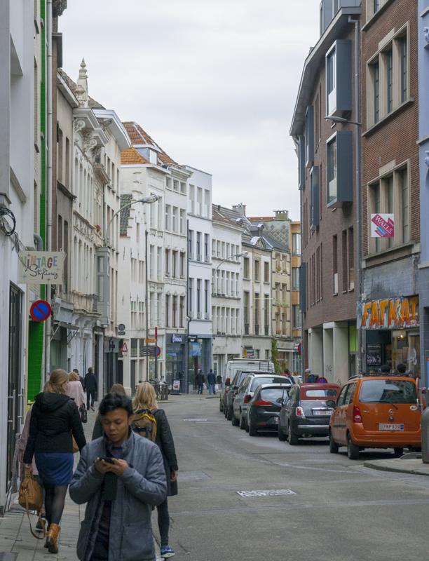 Antwerp19